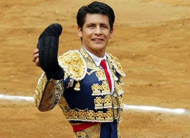 El Zapata y José Mauricio actuarán en Zempoala. Hgo.