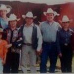 ganaderos-jr