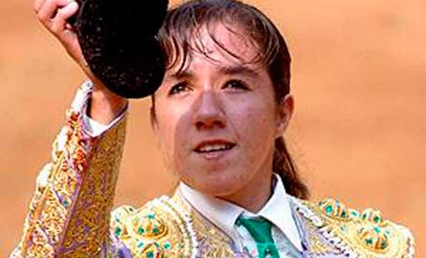Hilda Tenorio comparte reflexiones por fin de año