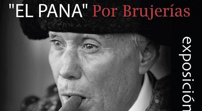 """""""Por brujerías"""" se expone en Cdmx y Huamantla"""