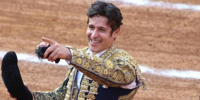 Pizarro y Dandy triunfan en Sultepec