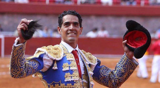 Ignacio Garibay sustituye a Sergio Flores en Zacatecas