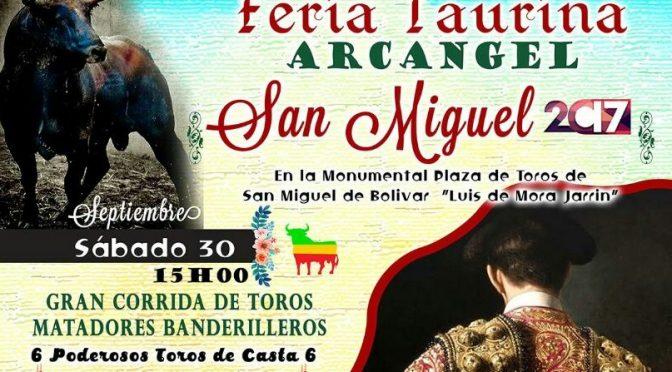 David Aguilar viaja a Ecuador para nuevo compromiso