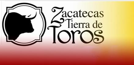 Listas las ganaderías para la disputa del Escapulario de Plata 2017