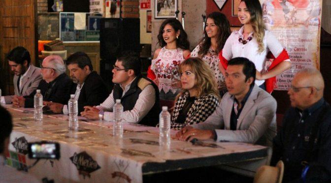 Dan a conocer cartel patrio para Ojuelos, Jalisco…(Fotos)