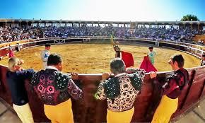 Casa toreros y Jalostotitlán van por su quinto carnaval consecutivo