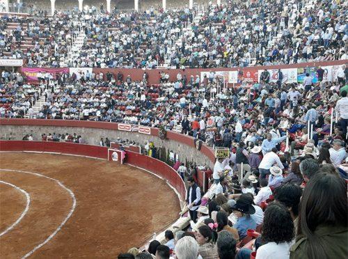 Donarán 104 mil pesos a damnificados desde Zacatecas