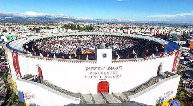 plazavsegura
