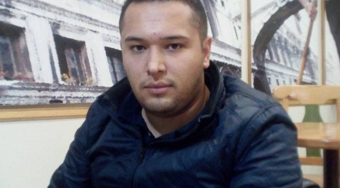 López Rodríguez, empresa joven que apuesta en Tlaxcala…(Audio)