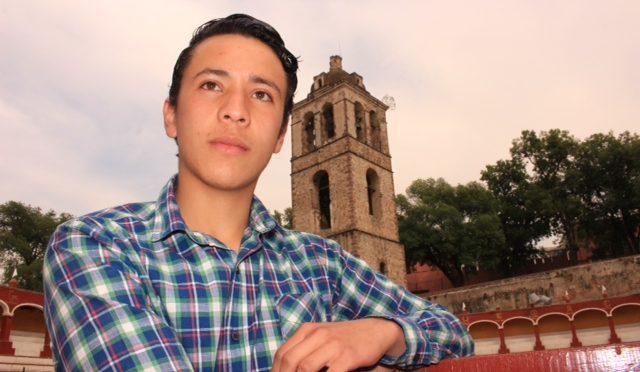 Busca Soriano conquistar su tierra (Audio)