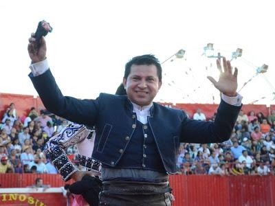 Ayala y Gerpe triunfan en Valladolid