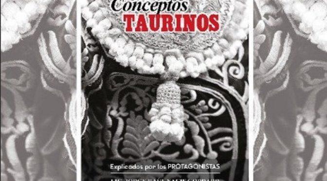 """Presentarán """"Concepto Taurinos"""" en Querétaro"""