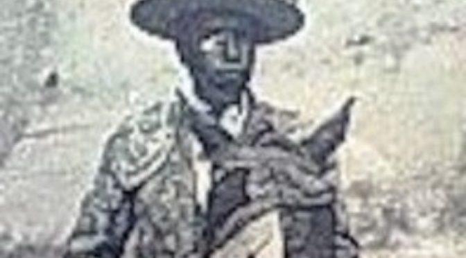"""Muere en CDMX el picador, """"El Gordo de Iztapalapa"""""""
