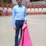 WhatsApp Image 2018-07-13 at 17.58.21 (2)
