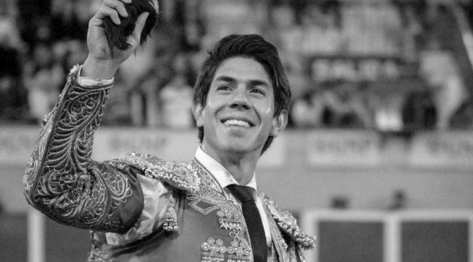 José María Hermosillo triunfo en Aguascalientes…(Fotos)