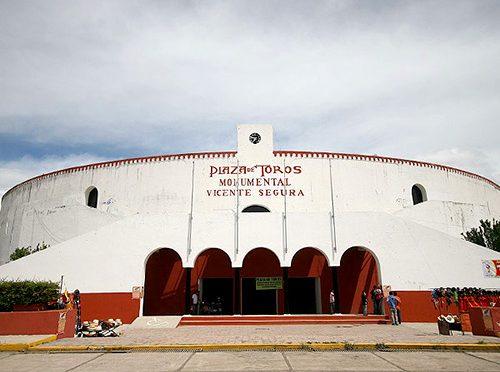 Pasión Ganadera deja de operar la plaza de Pachuca