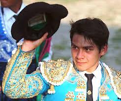 Arturo Soto entra al cartel para Arroyo