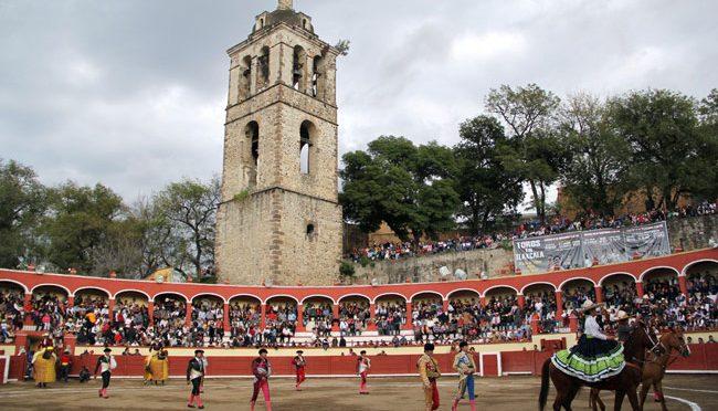 Habrá corrida por nueva alcaldesa en Tlaxcala