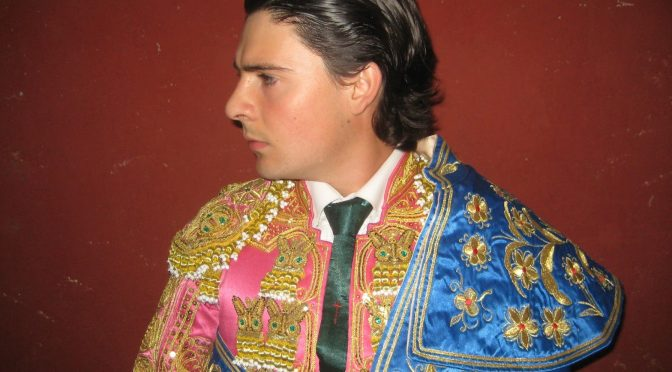 Michelito actuará el 1 de mayo en Aguascalientes