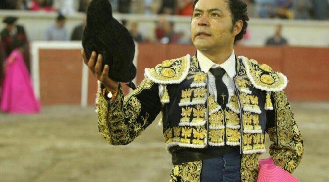 Angelino triunfa en mano a mano de tlaxcaltecas en Hecelchakán