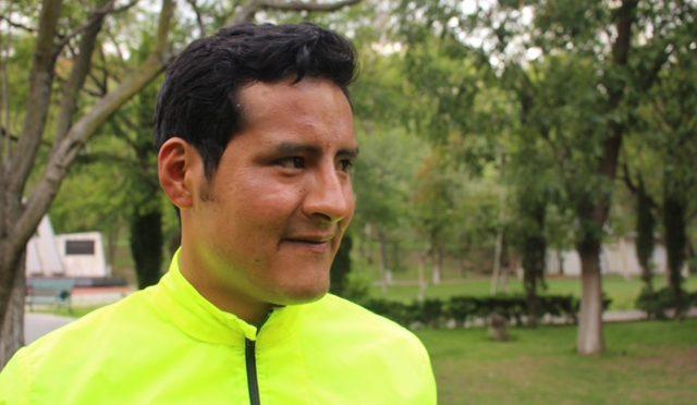 De Arriaga sustituirá a Cuéllar en Pachuca