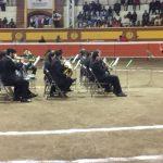 jose mari plaza (4)